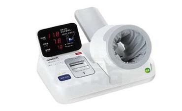 醫用隧道式血壓計